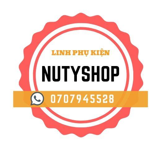 Nuty Store