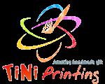 Tini Printing