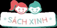 Sách Xinh