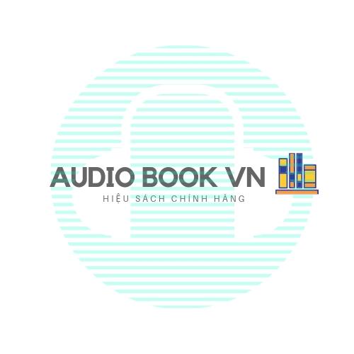 Audio Book VN