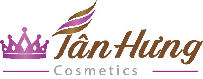 Tân Hưng Cosmetics