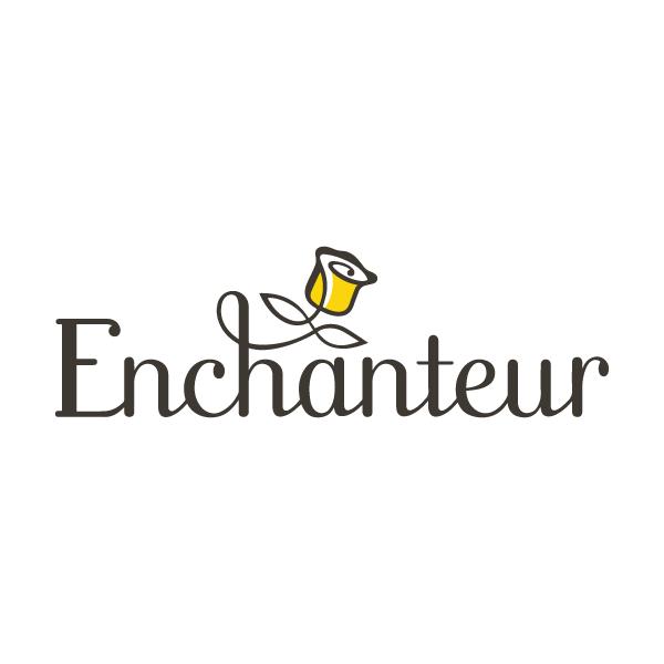 Enchanteur Official Store
