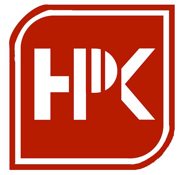 hotphukien