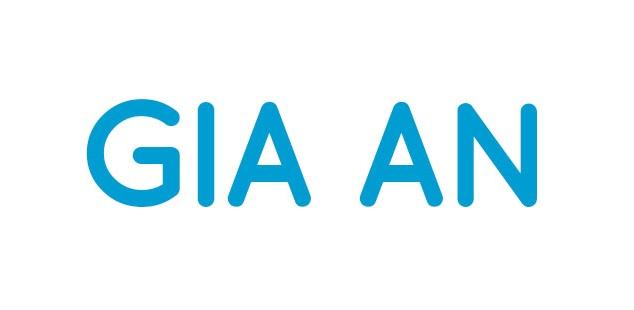 Gia An