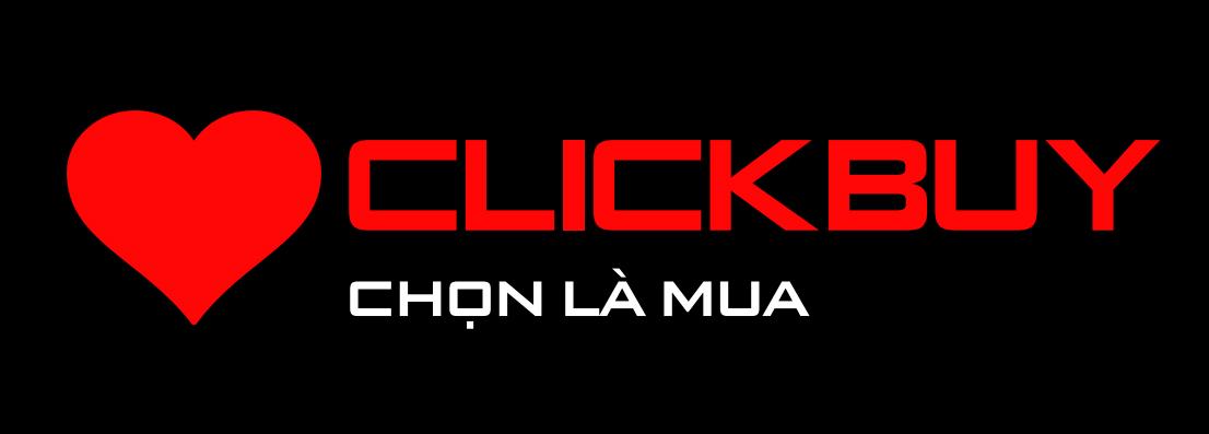 Click&Buy Shop