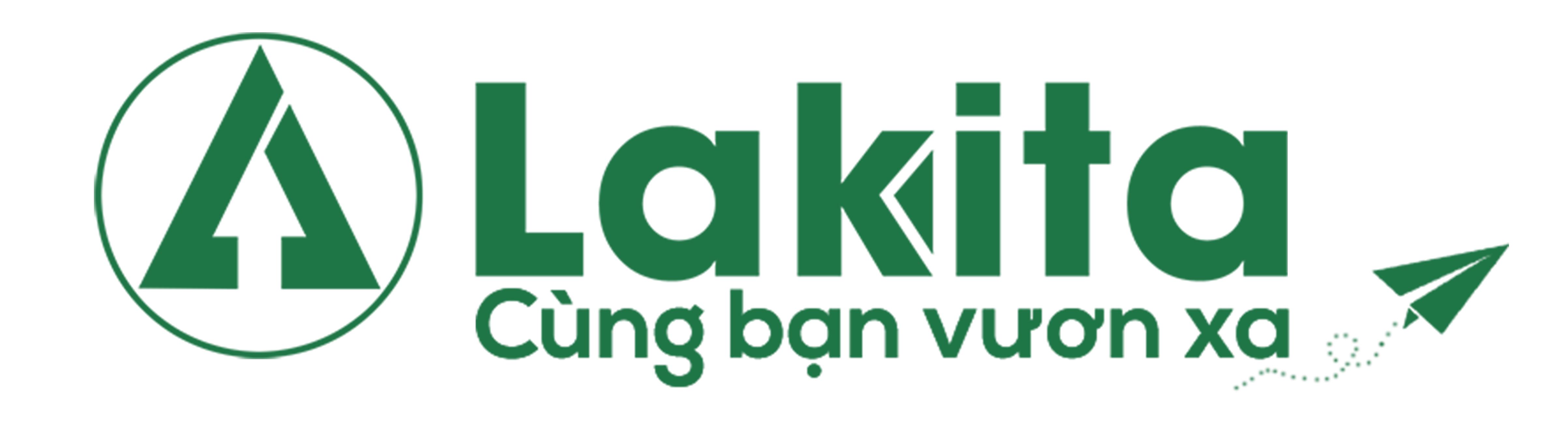 Lakitavn