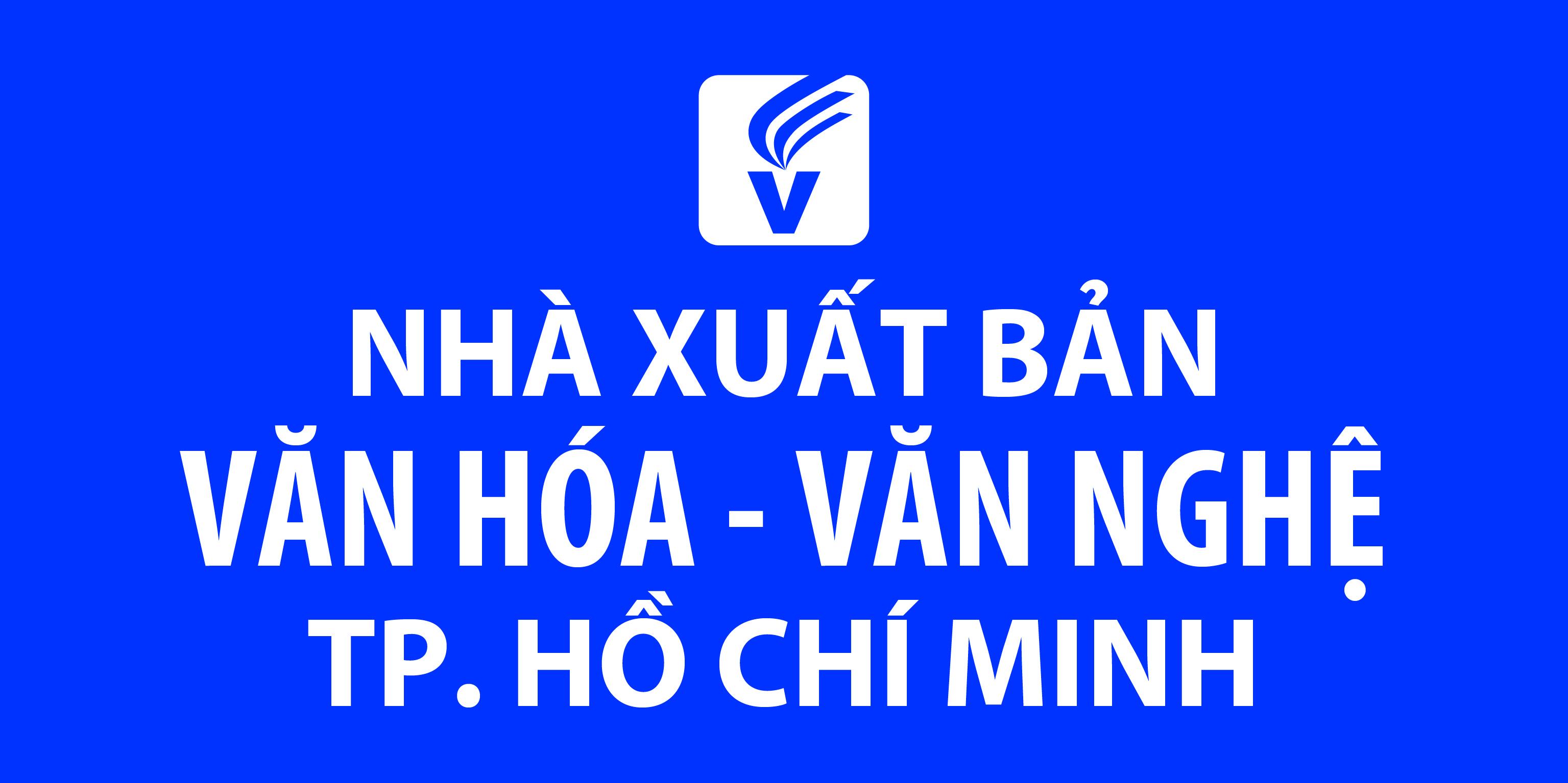 NXB Văn Hóa - Văn Nghệ