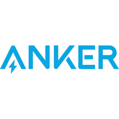 ANKER OFFICIAL STORE