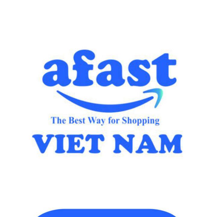 AFAST VIỆT NAM