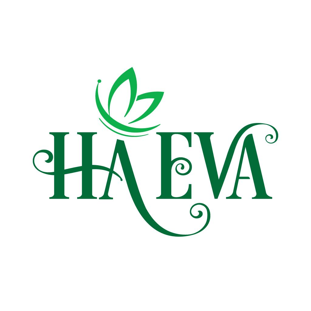 Công ty TNHH Quốc tế HAEVA