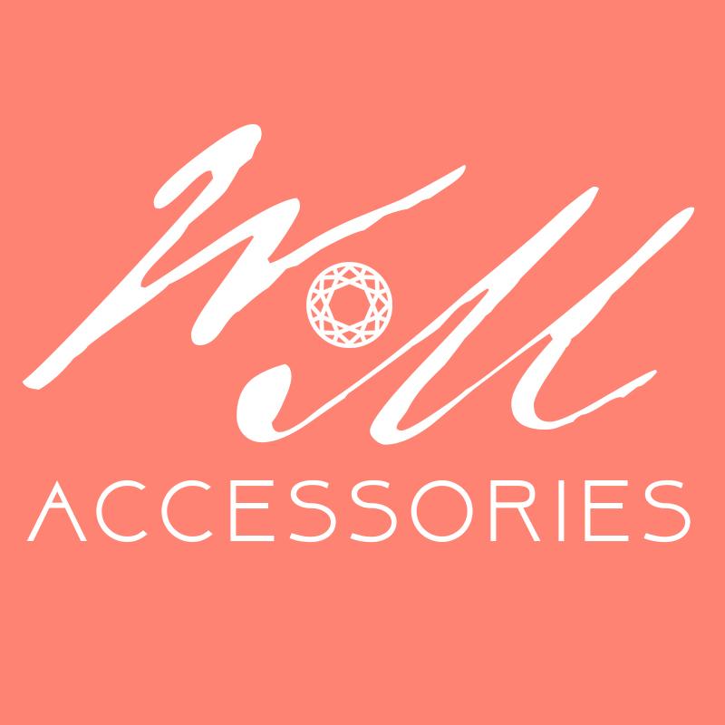 W.M Accessories