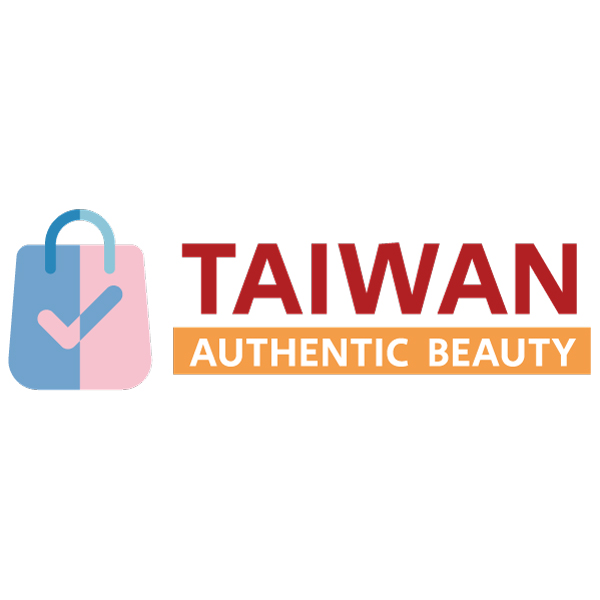 Taiwan Authentic Beauty