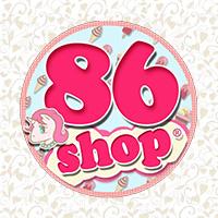 86 shop