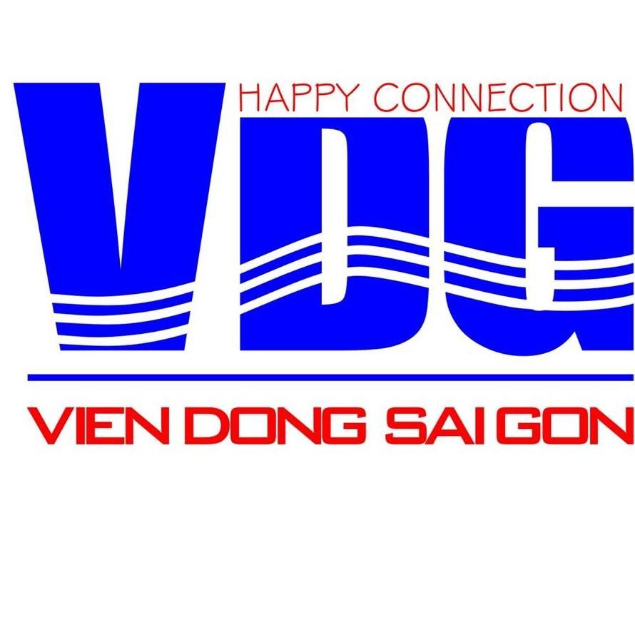 Vien Dong Sai Gon