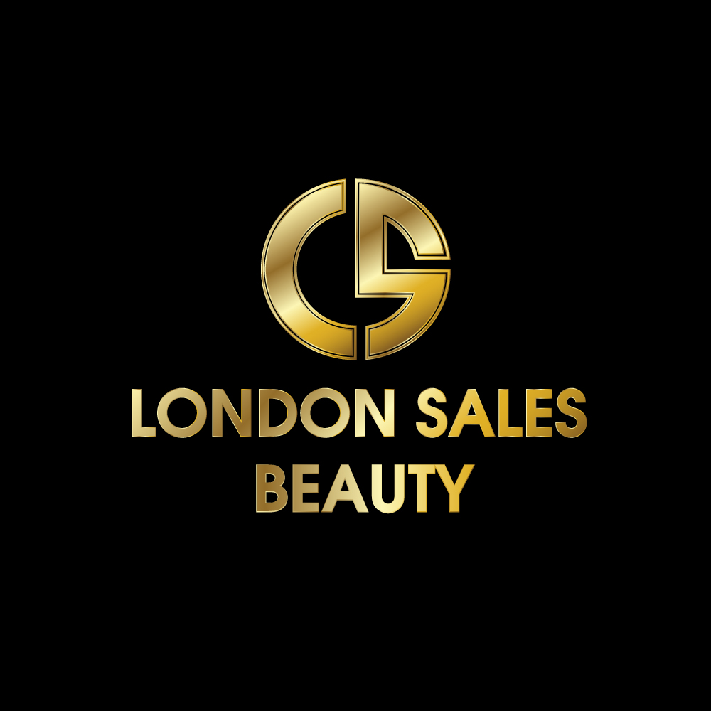 London Sales Beauty