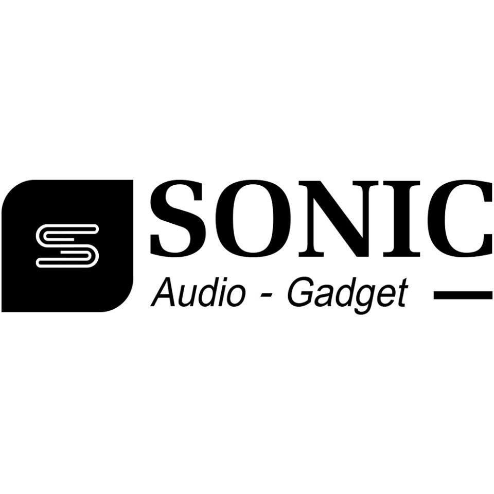 Sonic Store
