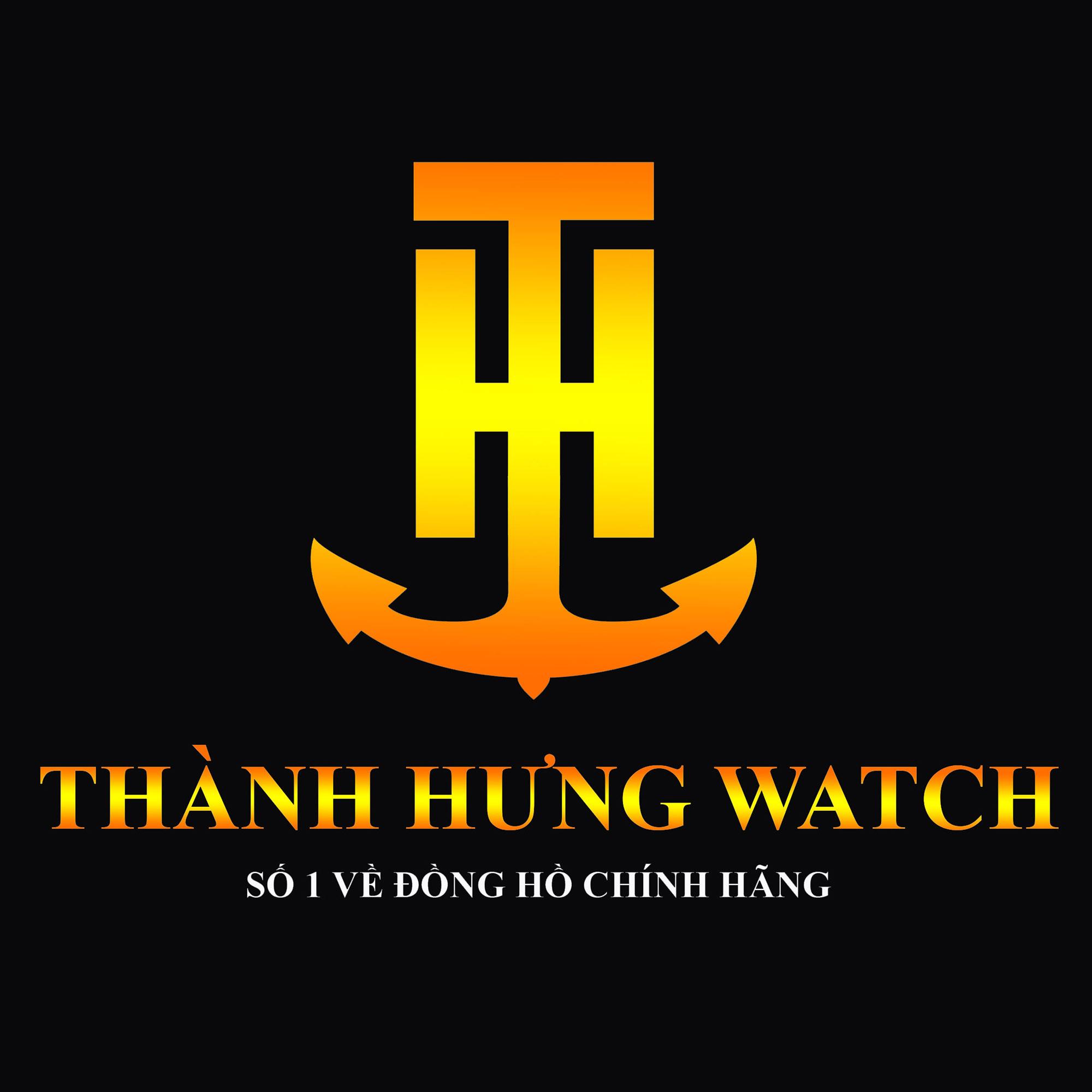 Thành Hưng Watch