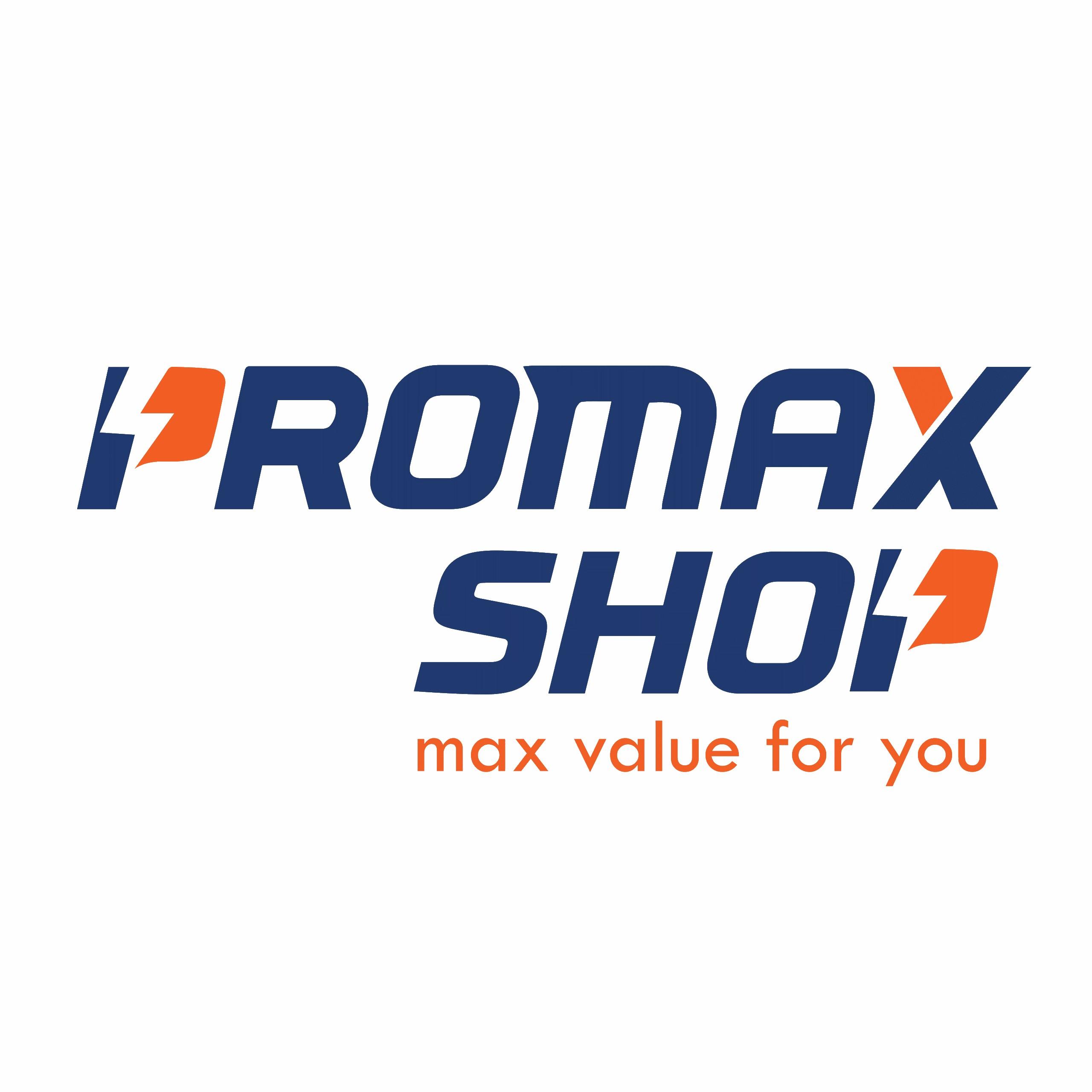 Promax Shop