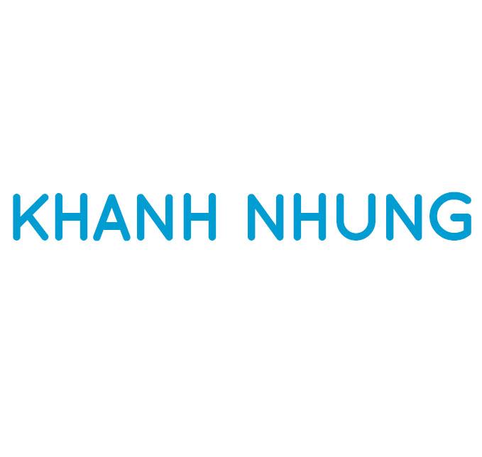 Khang Nhung Mobile