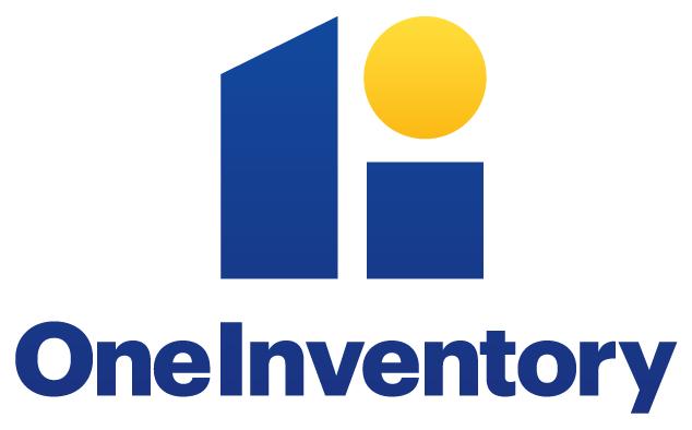OneInventory