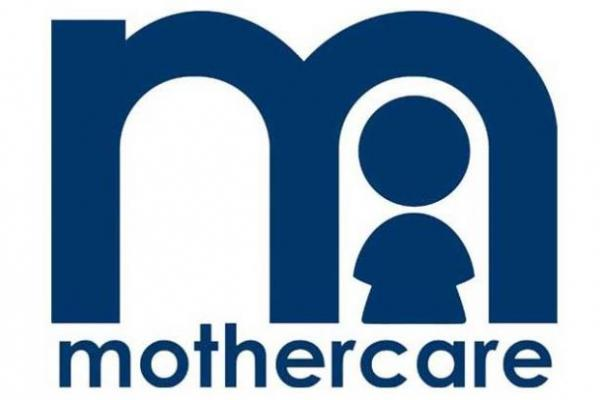 Mothercare Việt Nam