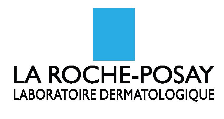La Roche Posay Official