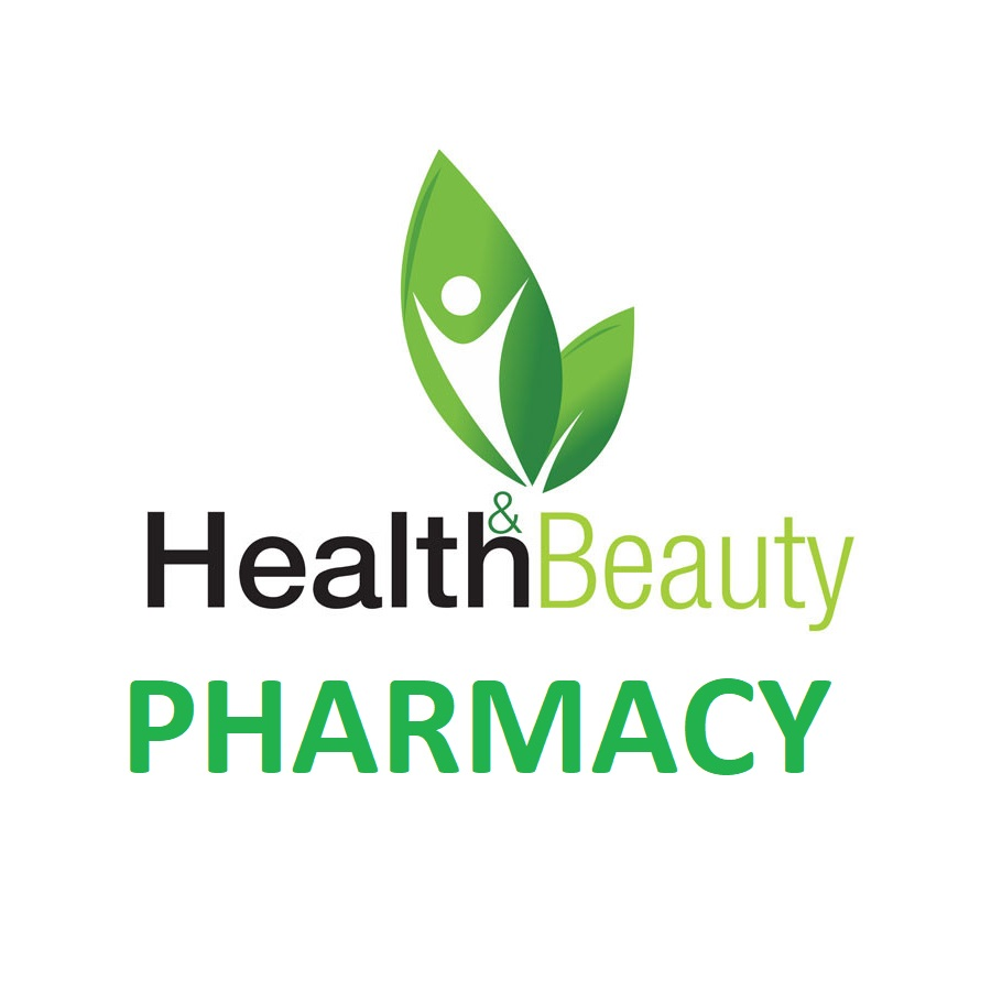 Healthy And Beauty Pharmacy