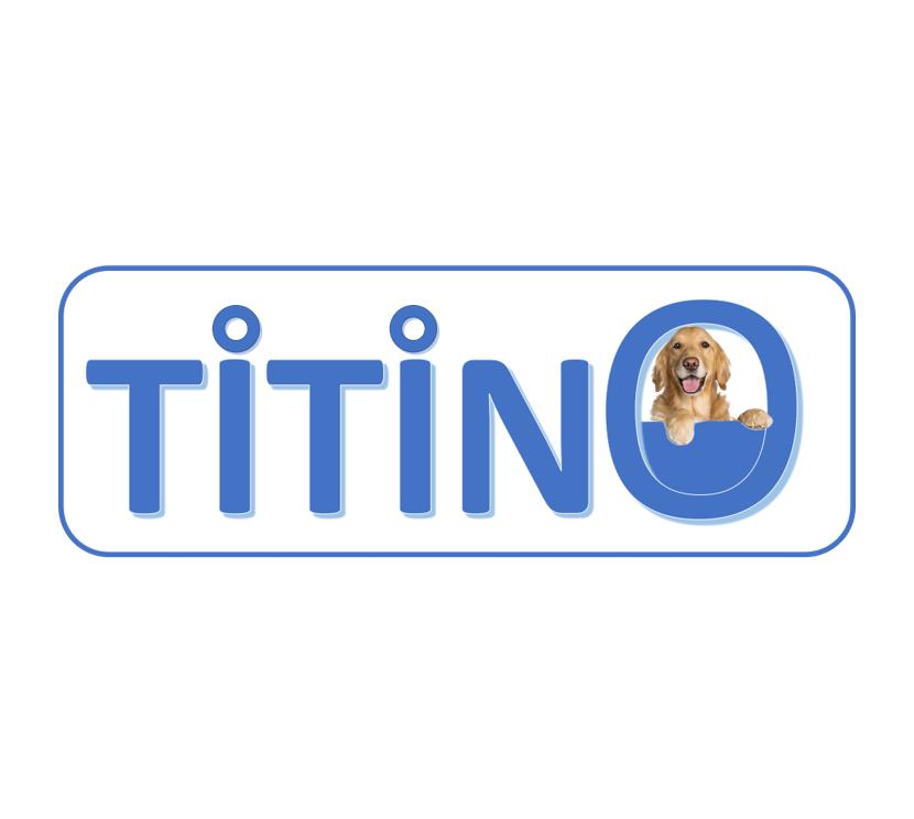 TitiNo