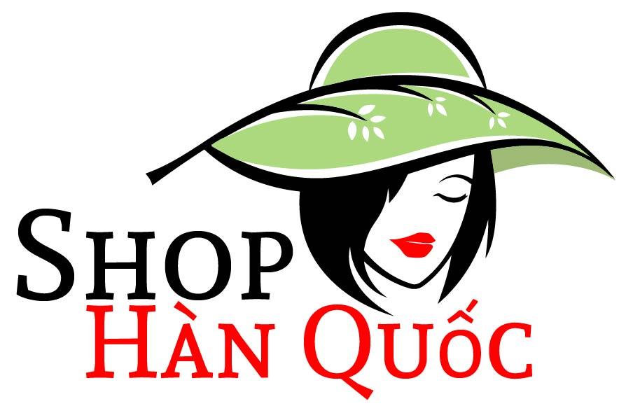 Shop Hàn Quốc