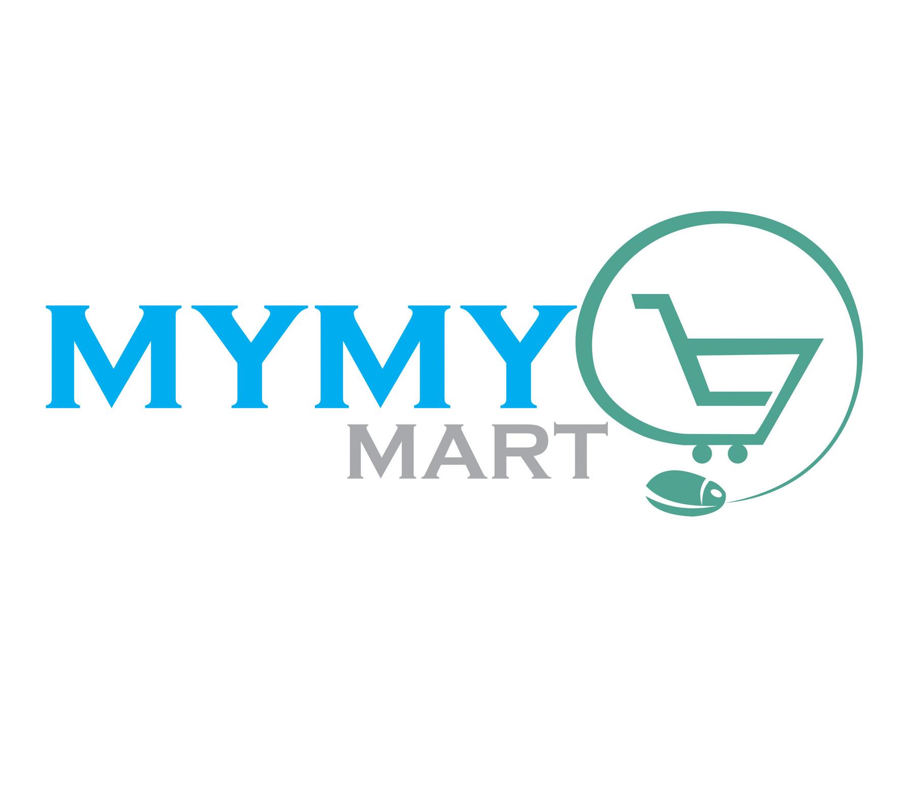 MYMYMART