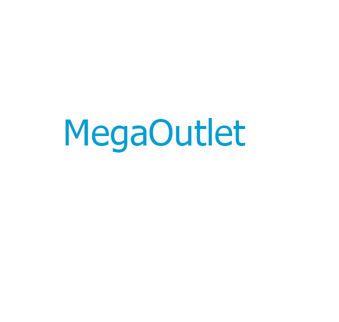 MegaOutlet