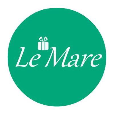 Le'Mare Gold&Silver Jewelry