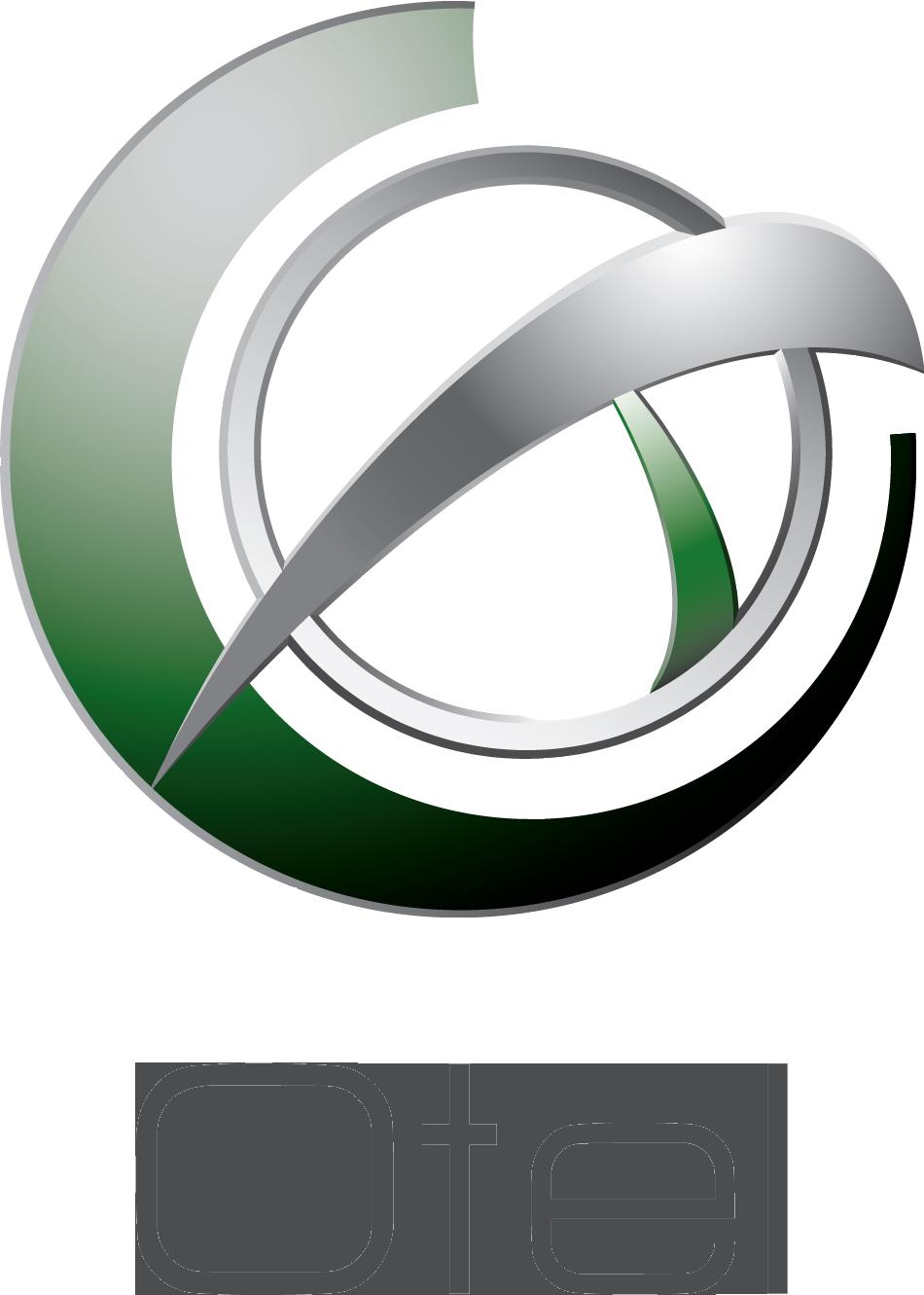 Otel Mobile