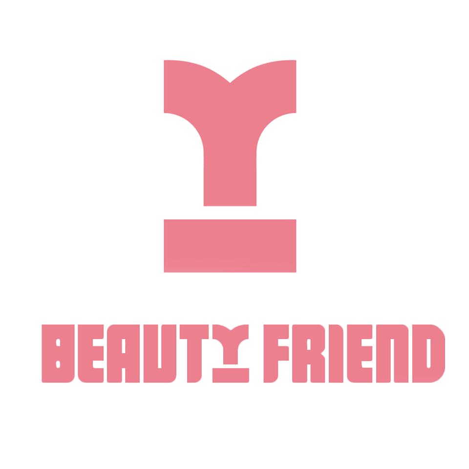 Beauty Friend