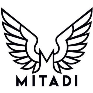 MITADI