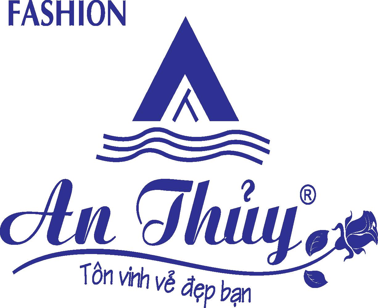 Fashion An Thủy