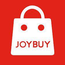 Joybuy Channel