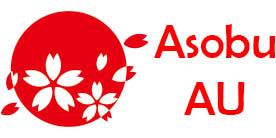 Asobu AU