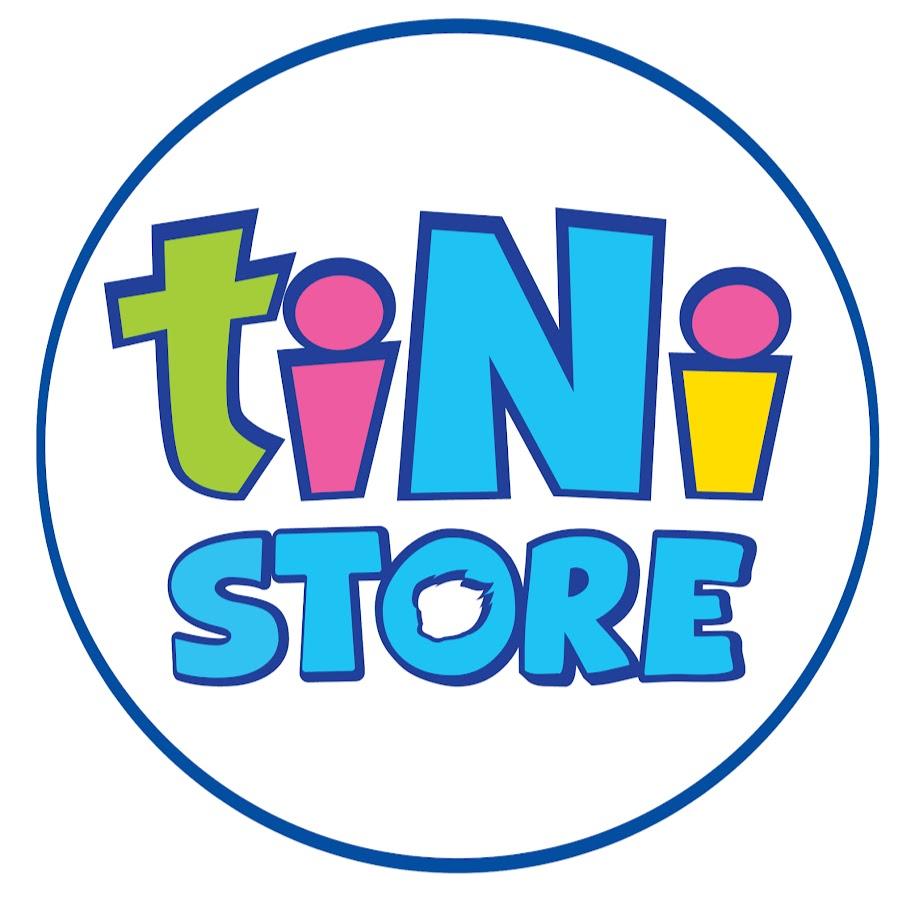 Tini Store