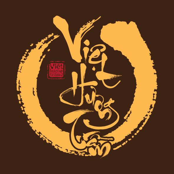 Hương Trầm Sạch - Việt Hương Trầm