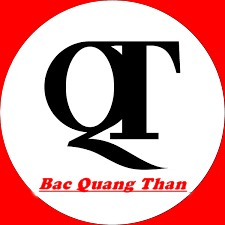 Bạc Quang Thản