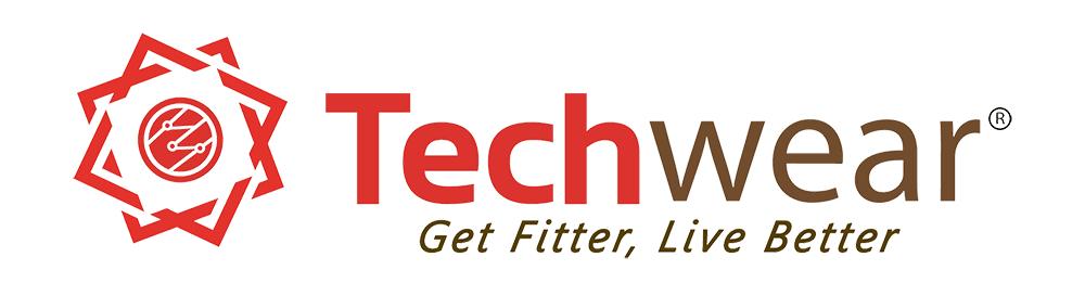 techwearvn