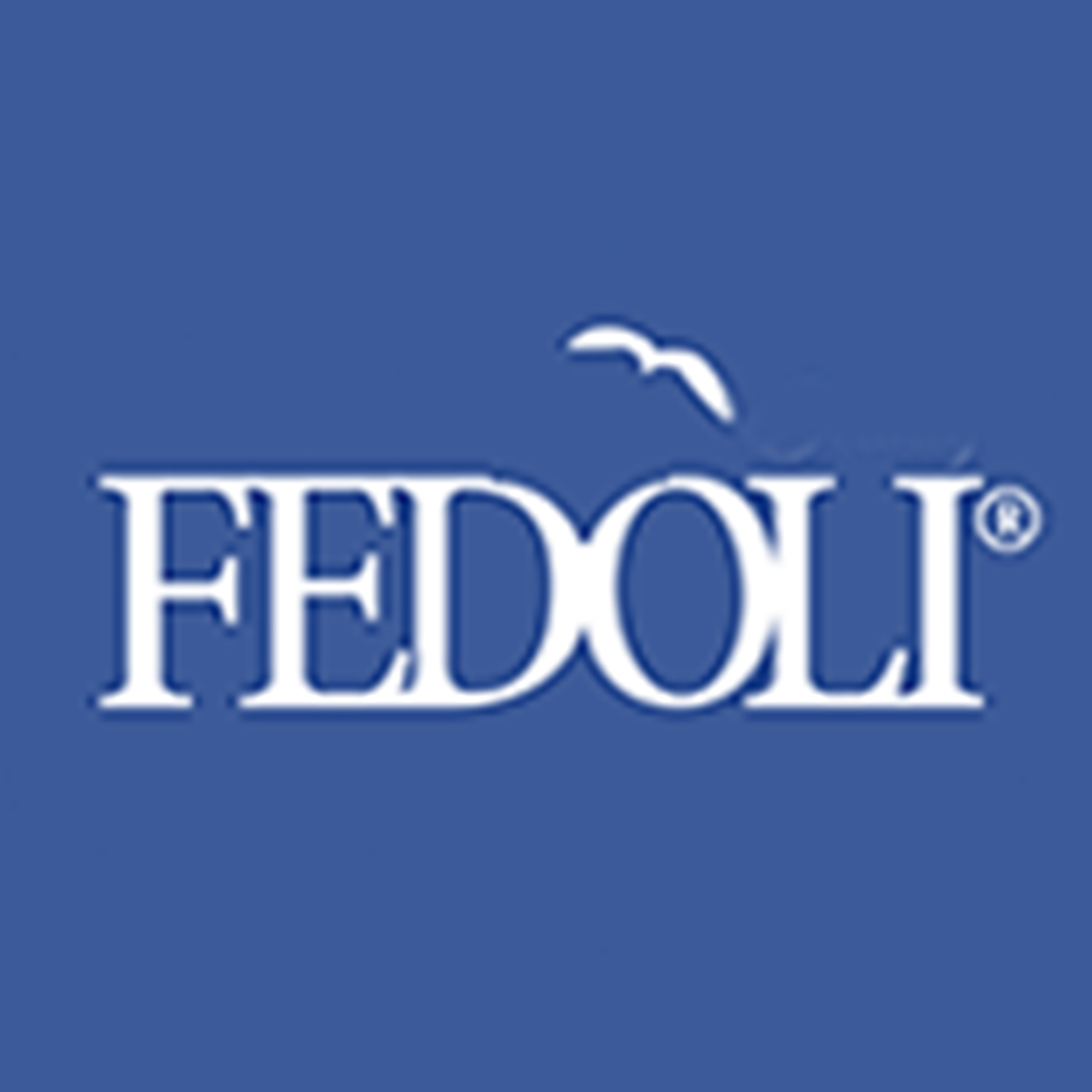 fedoli