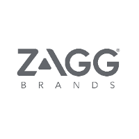 ZAGG BRANDS OFFICIAL STORE