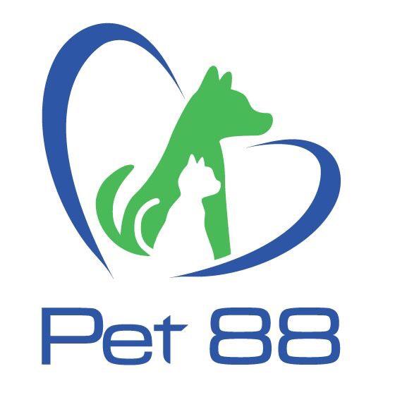 Pet 88 Thế Giới Thú Cưng