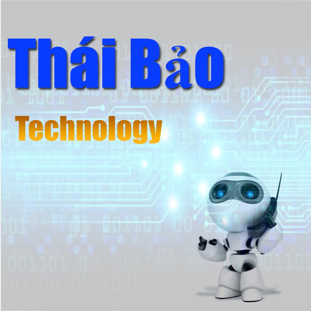 Thái Bảo Technology