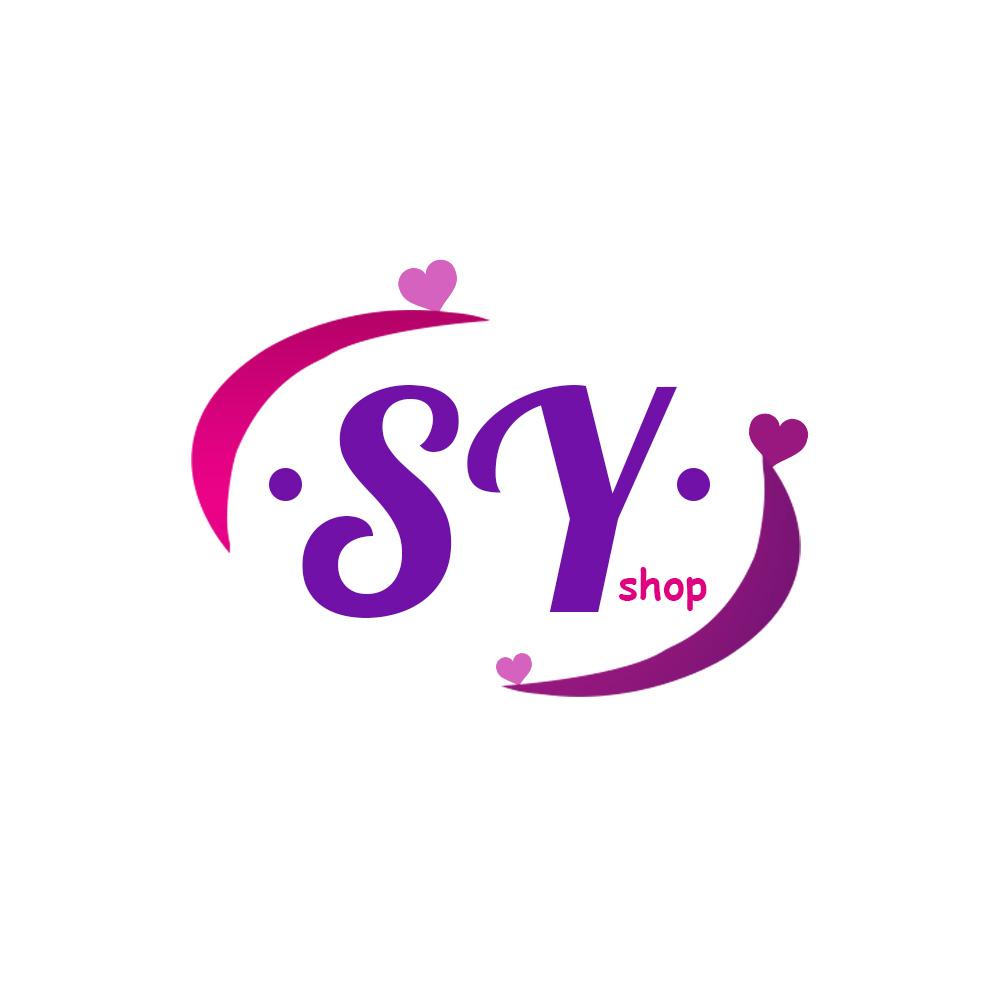 SY shop