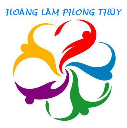 Hoàng Lâm Phong Thủy