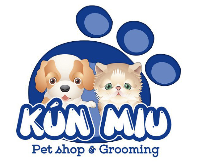 Kún Miu Pet shop