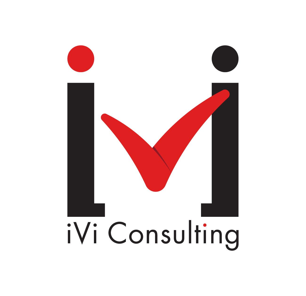 IVI Shop